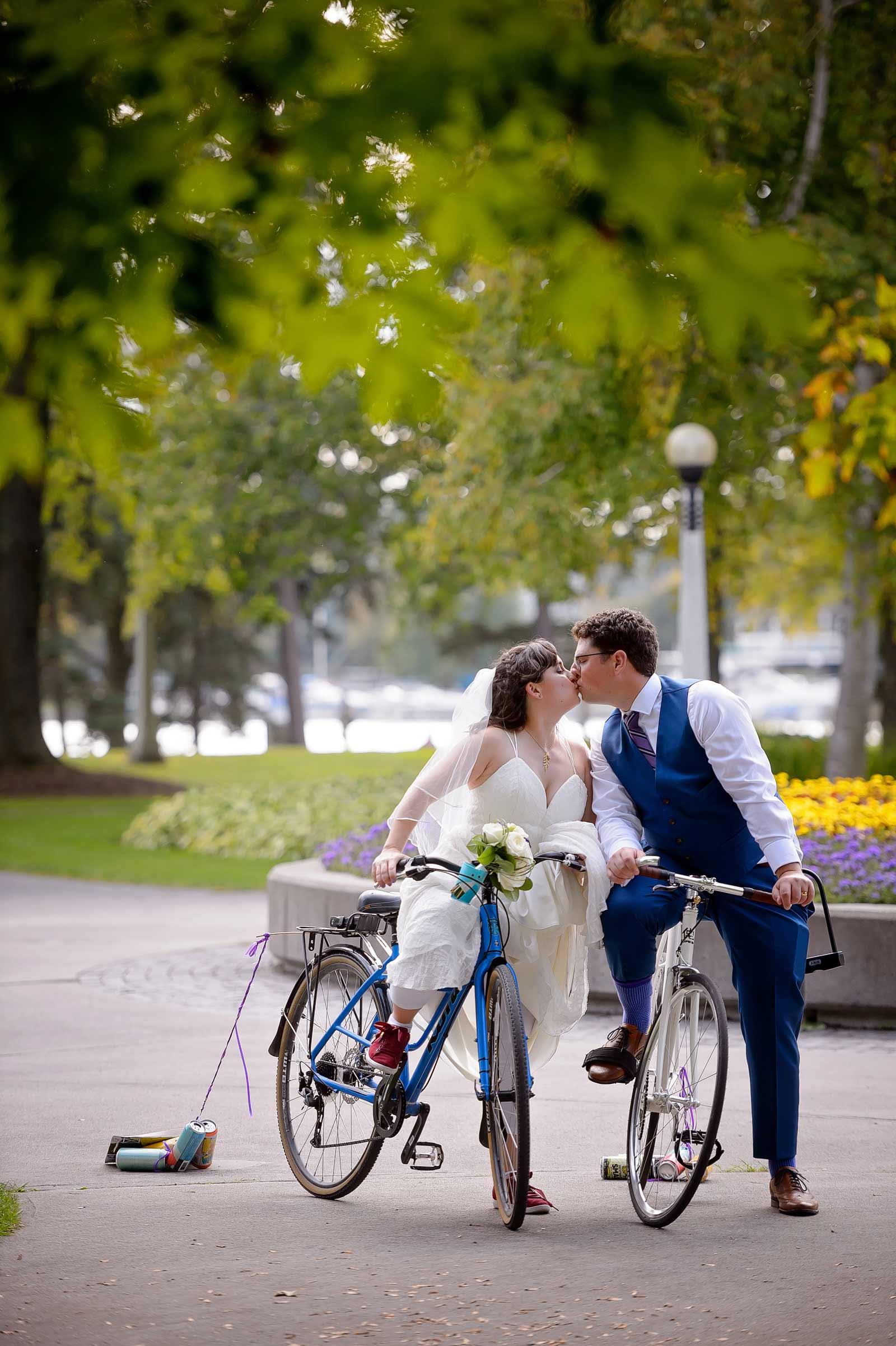 GillianChris-Wedding-sneakpeek-06