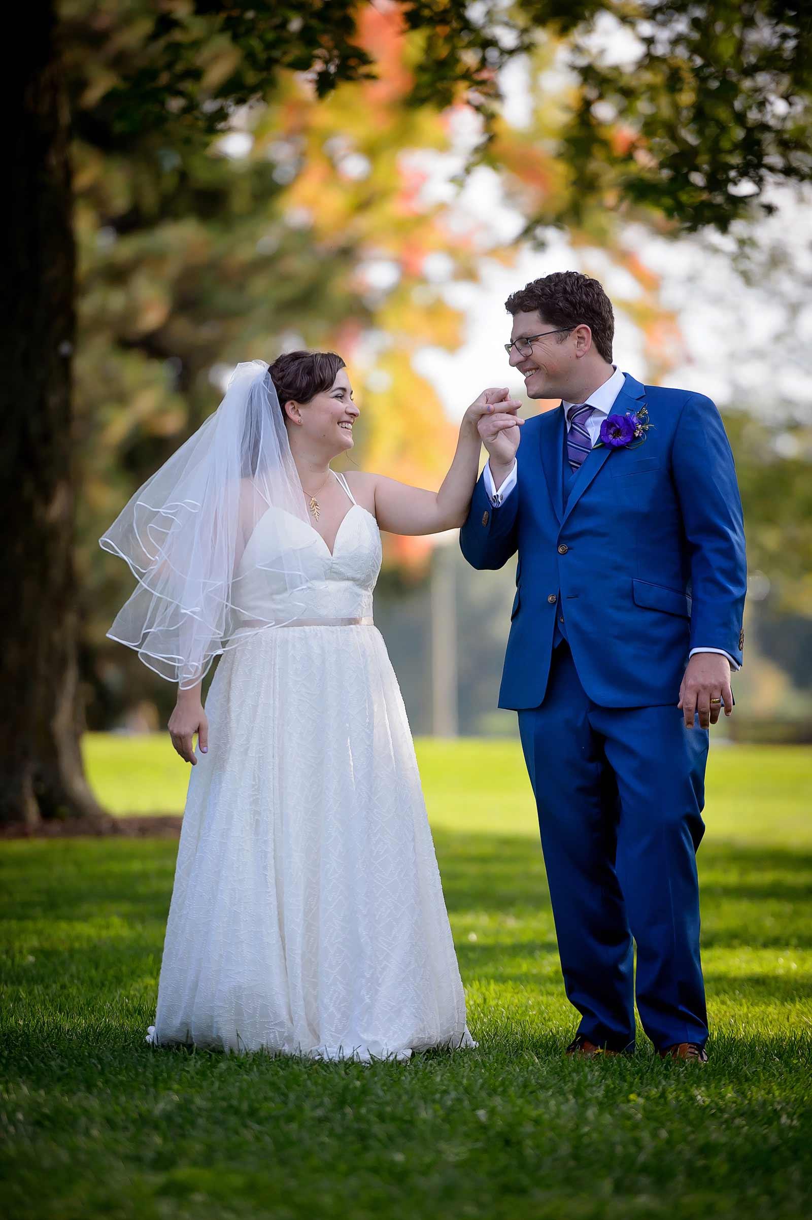 GillianChris-Wedding-sneakpeek-11