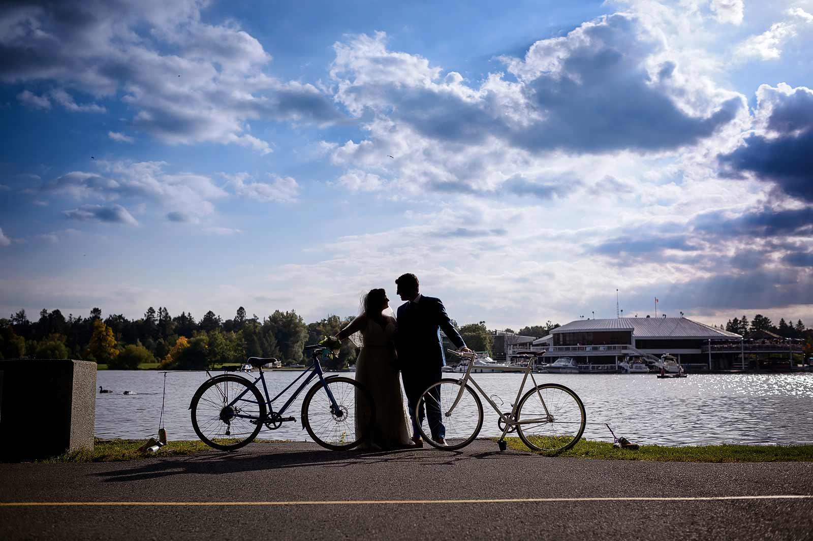 GillianChris-Wedding-sneakpeek-12