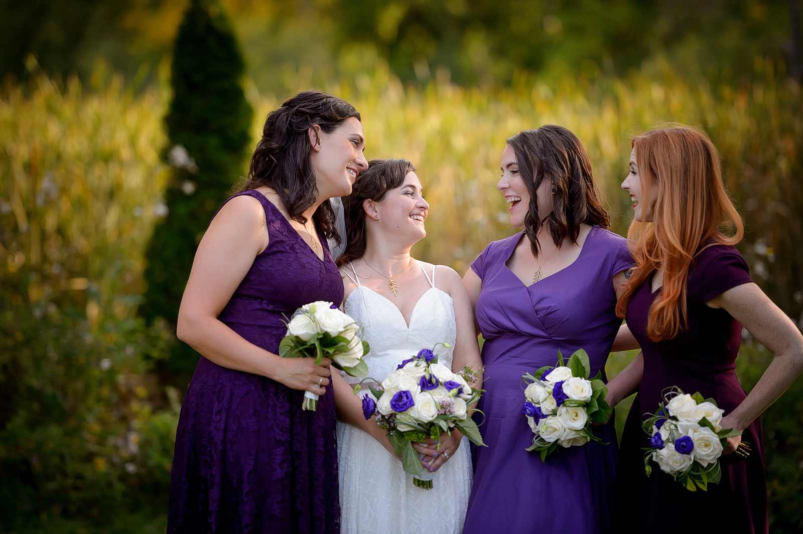 GillianChris-Wedding-sneakpeek-14