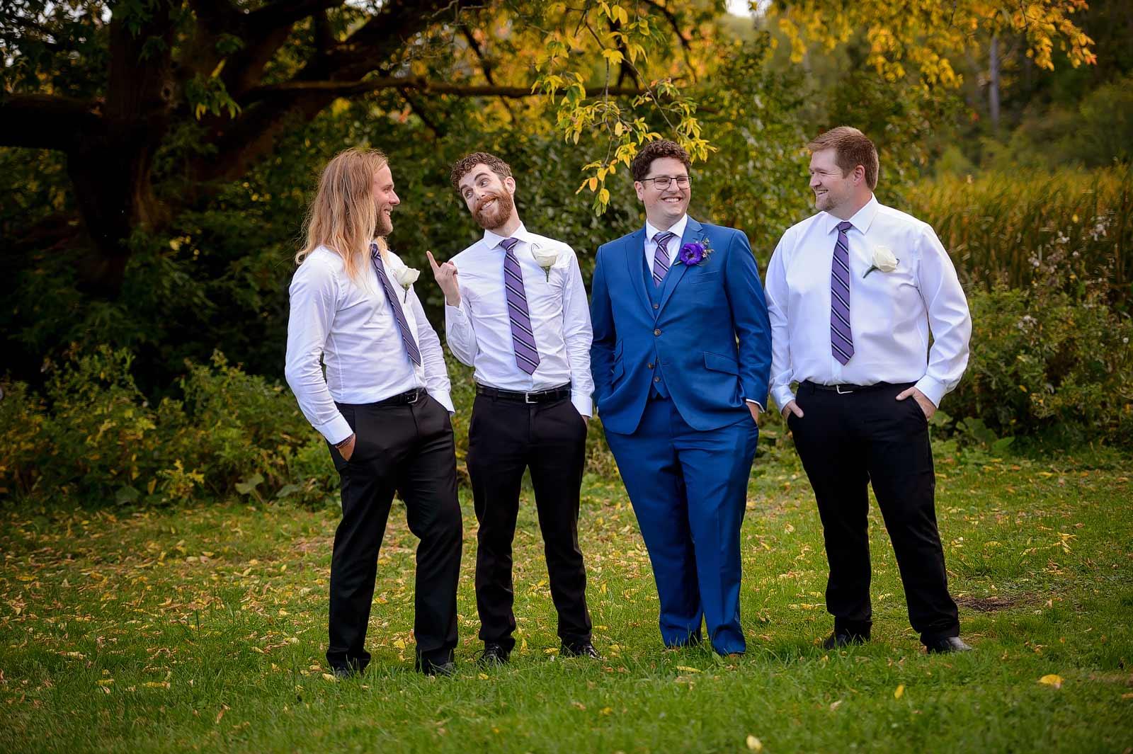 GillianChris-Wedding-sneakpeek-15