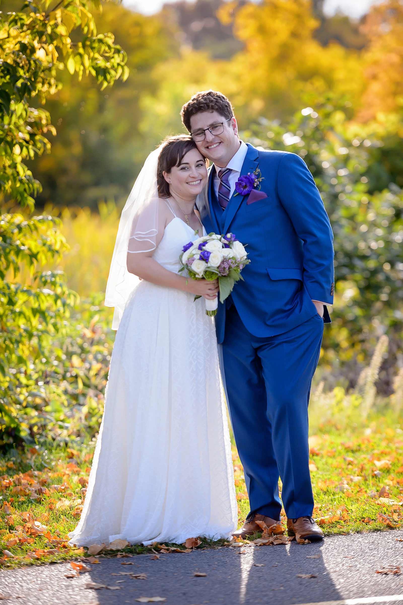 GillianChris-Wedding-sneakpeek-16