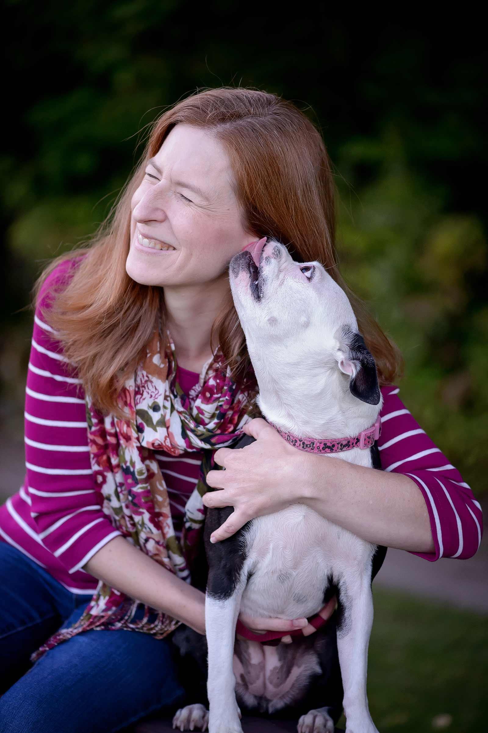 Henry-Chloe-boston-terriers-sneakpeek-12