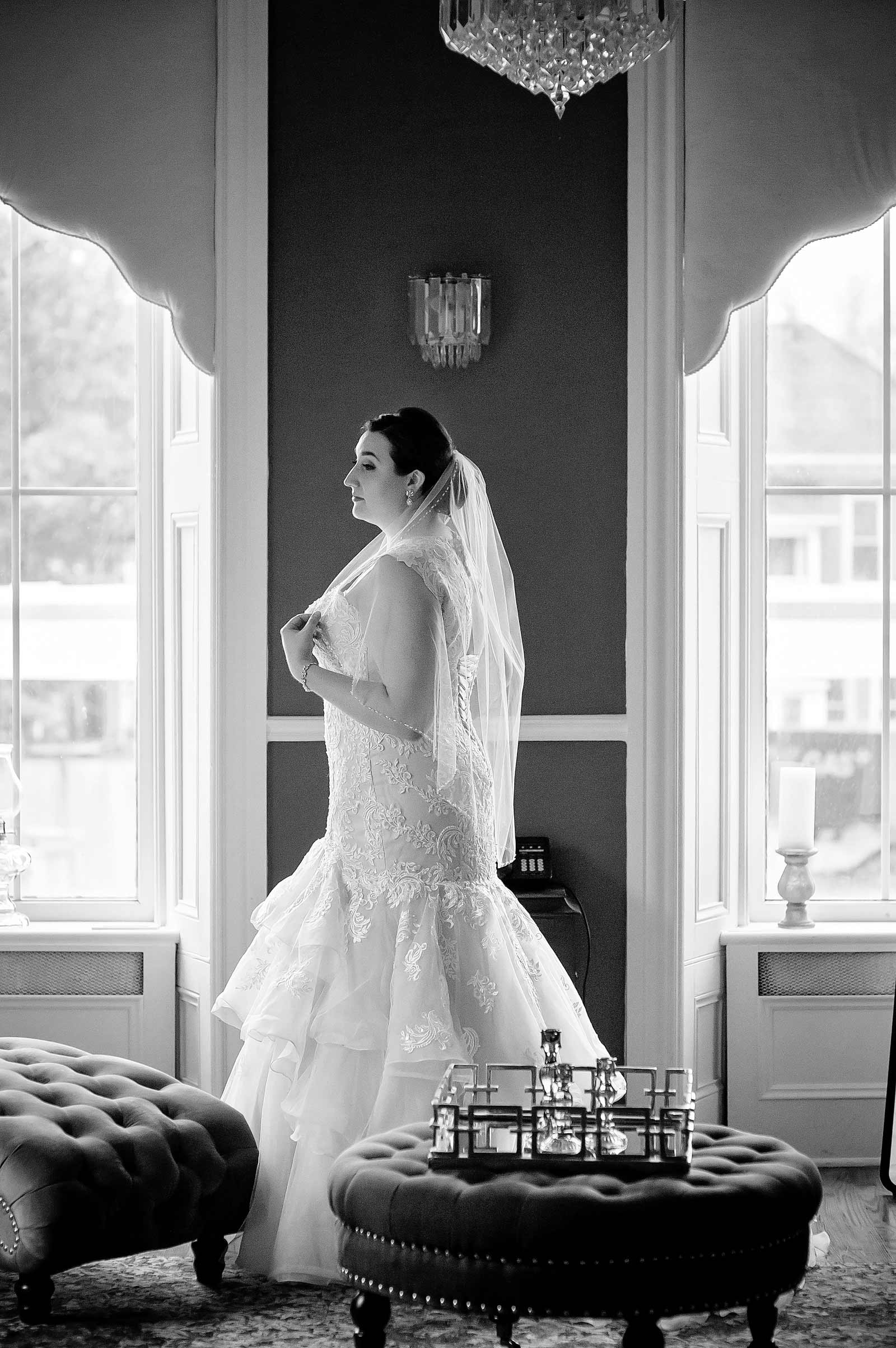 LaurenMike-Wedding-SneakPeek-04
