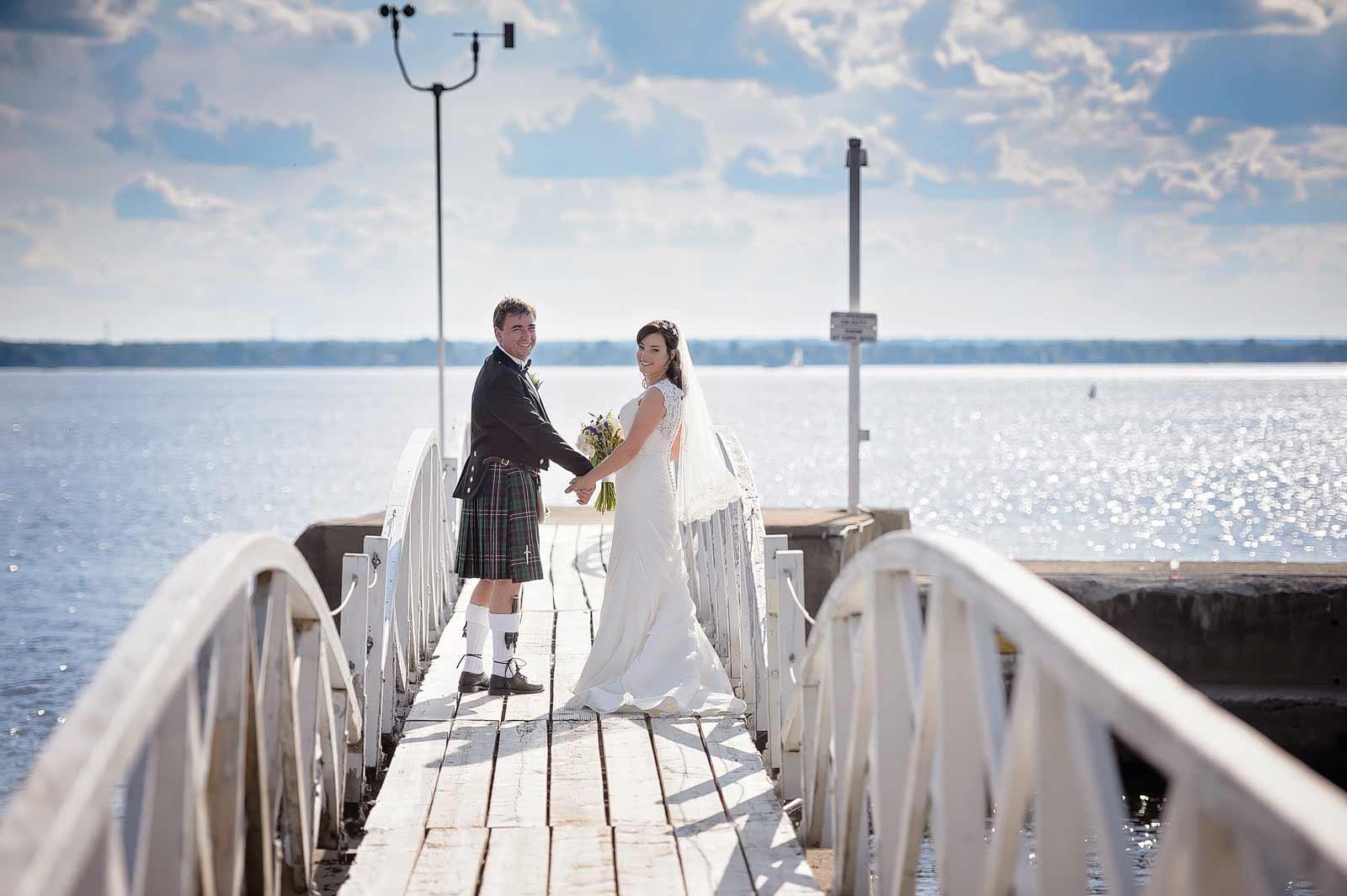 kathy-peter-wedding-sneakpeek-002