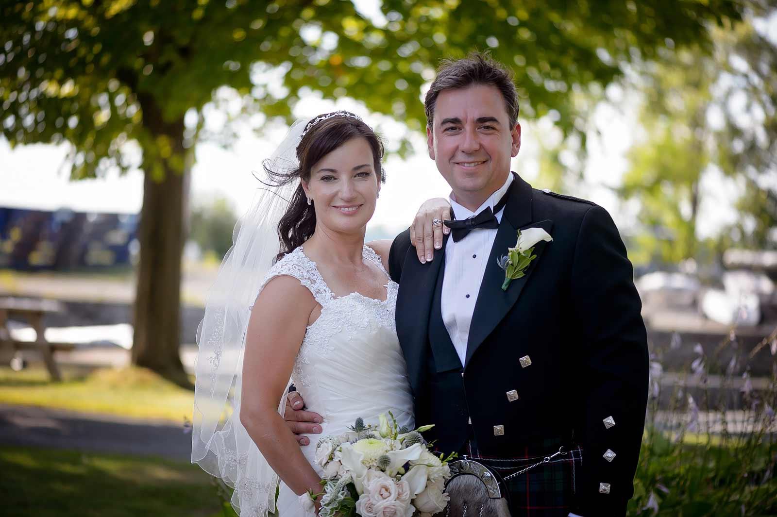 kathy-peter-wedding-sneakpeek-005