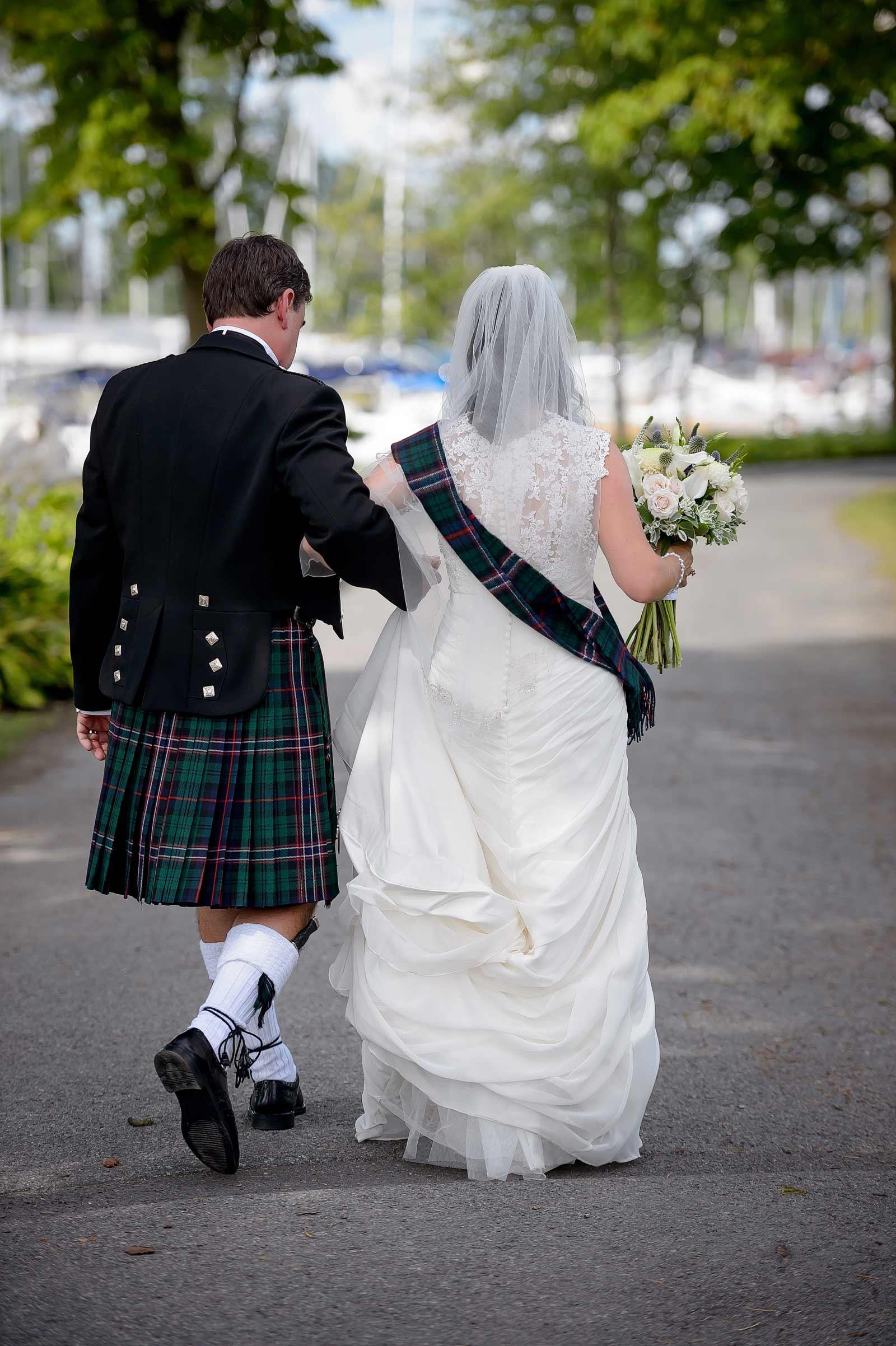 kathy-peter-wedding-sneakpeek-008