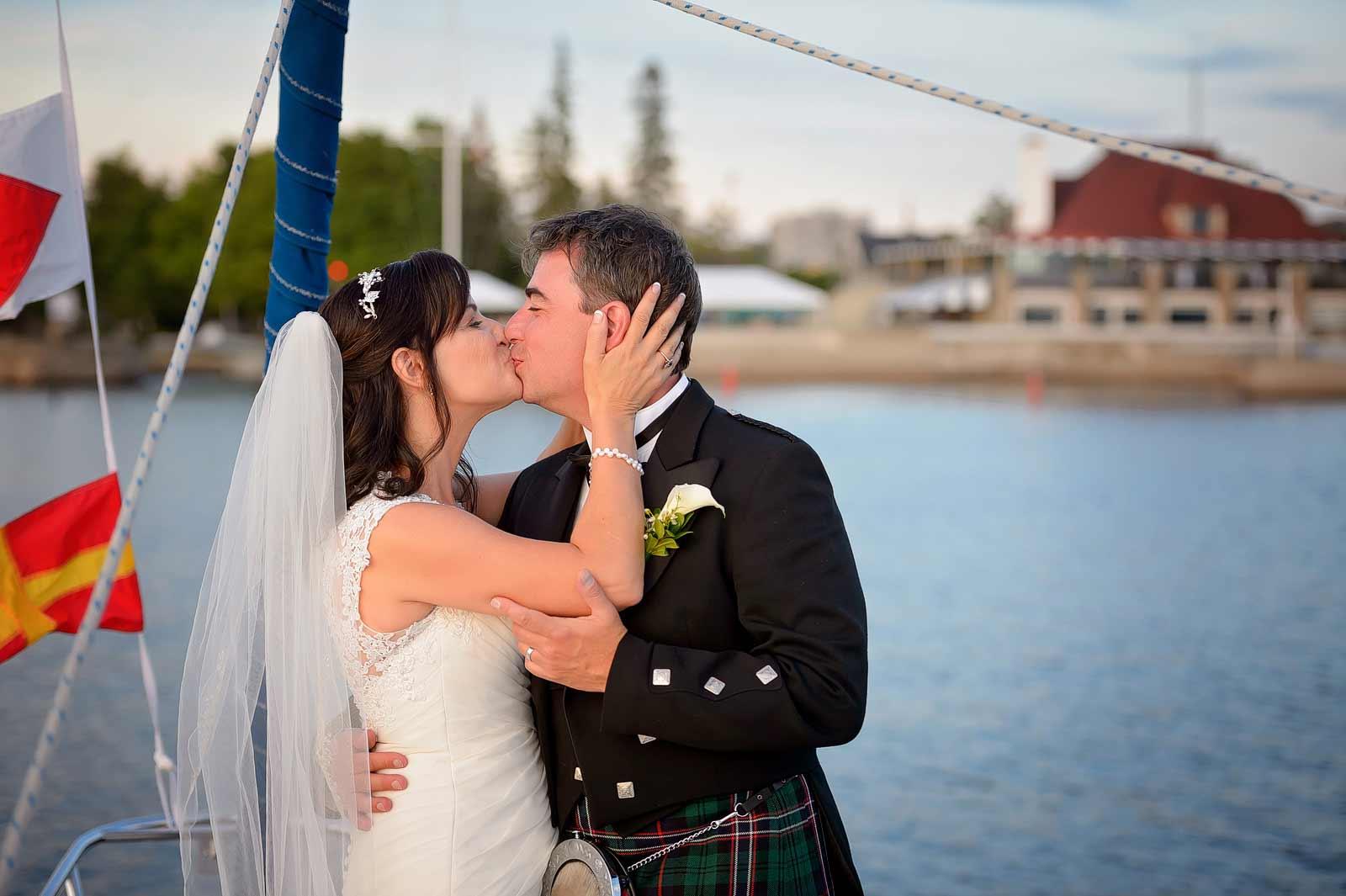 kathy-peter-wedding-sneakpeek-011