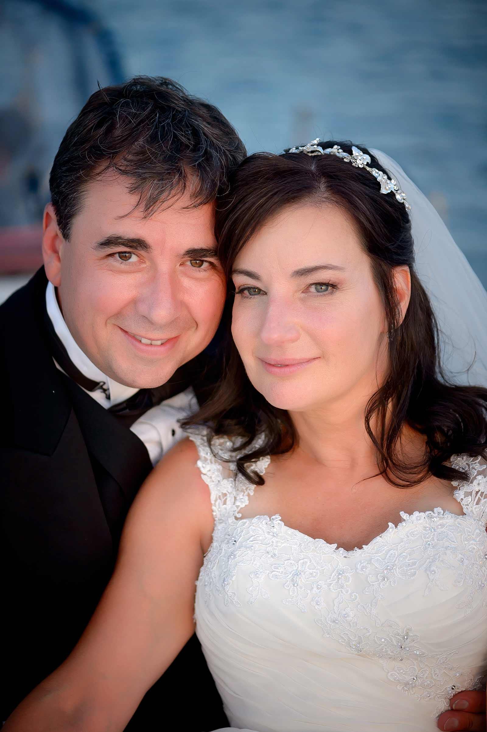 kathy-peter-wedding-sneakpeek-012