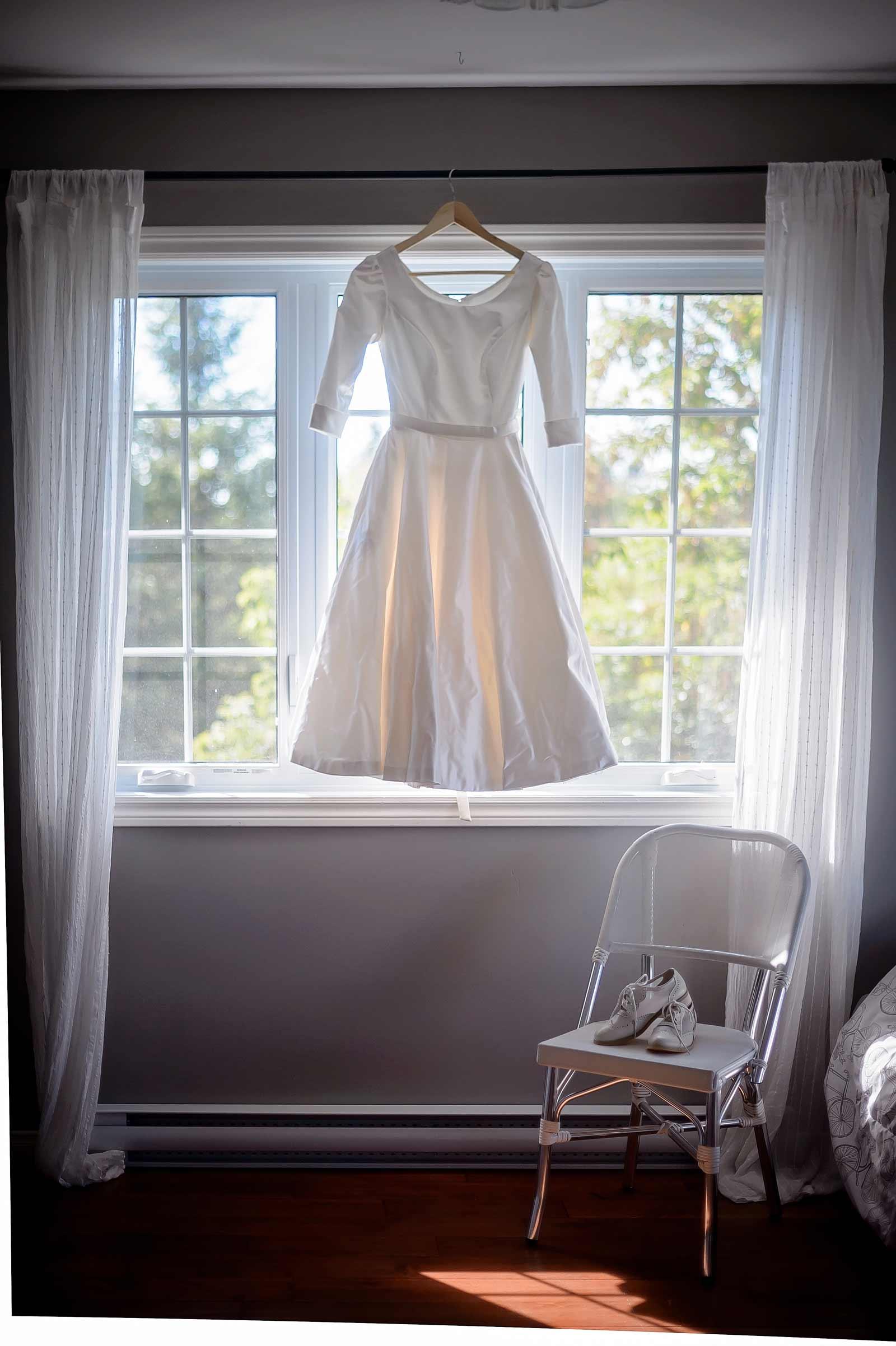 CharlieKieran-wedding-sneakpeek-01