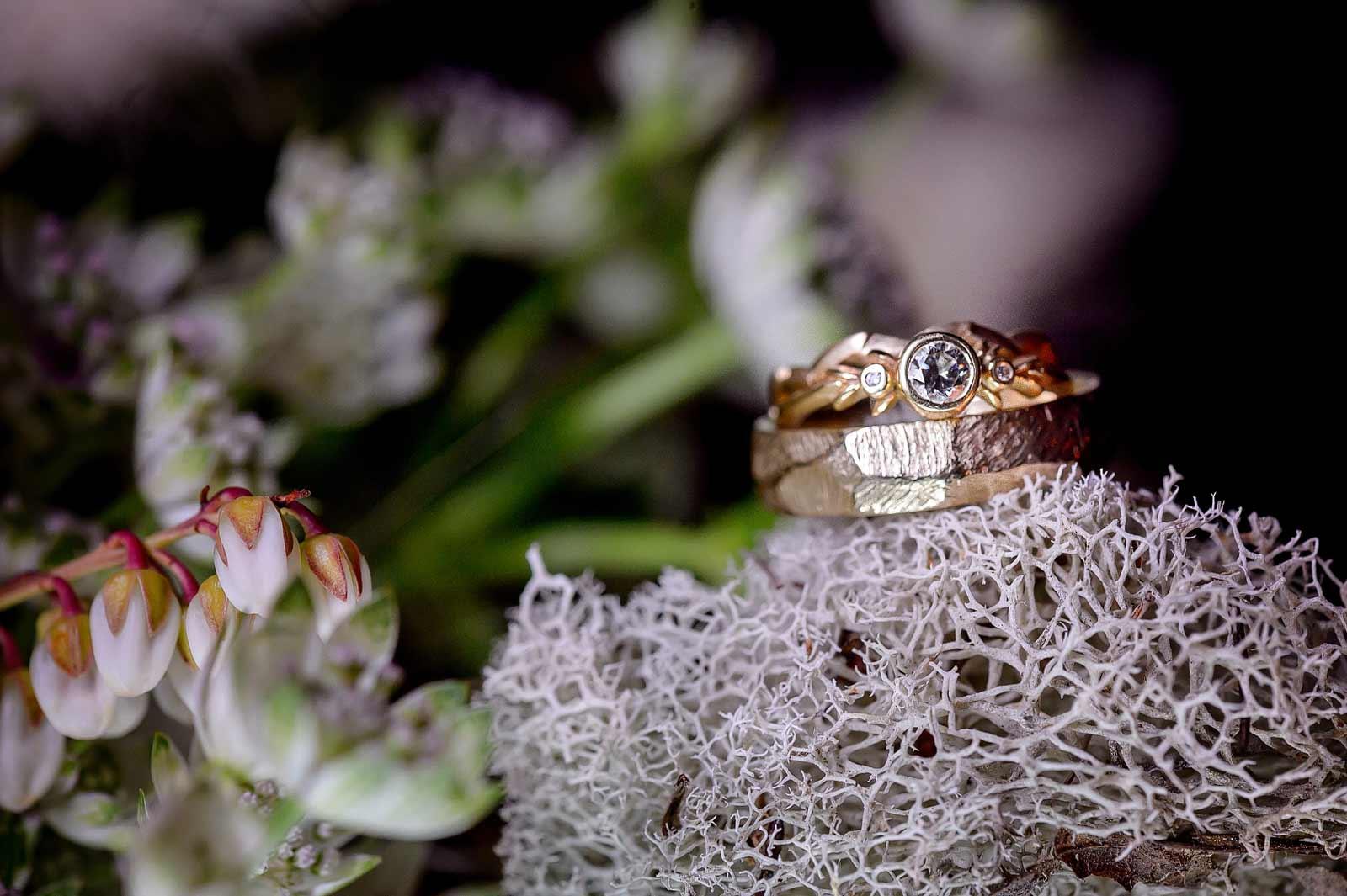 CharlieKieran-wedding-sneakpeek-04