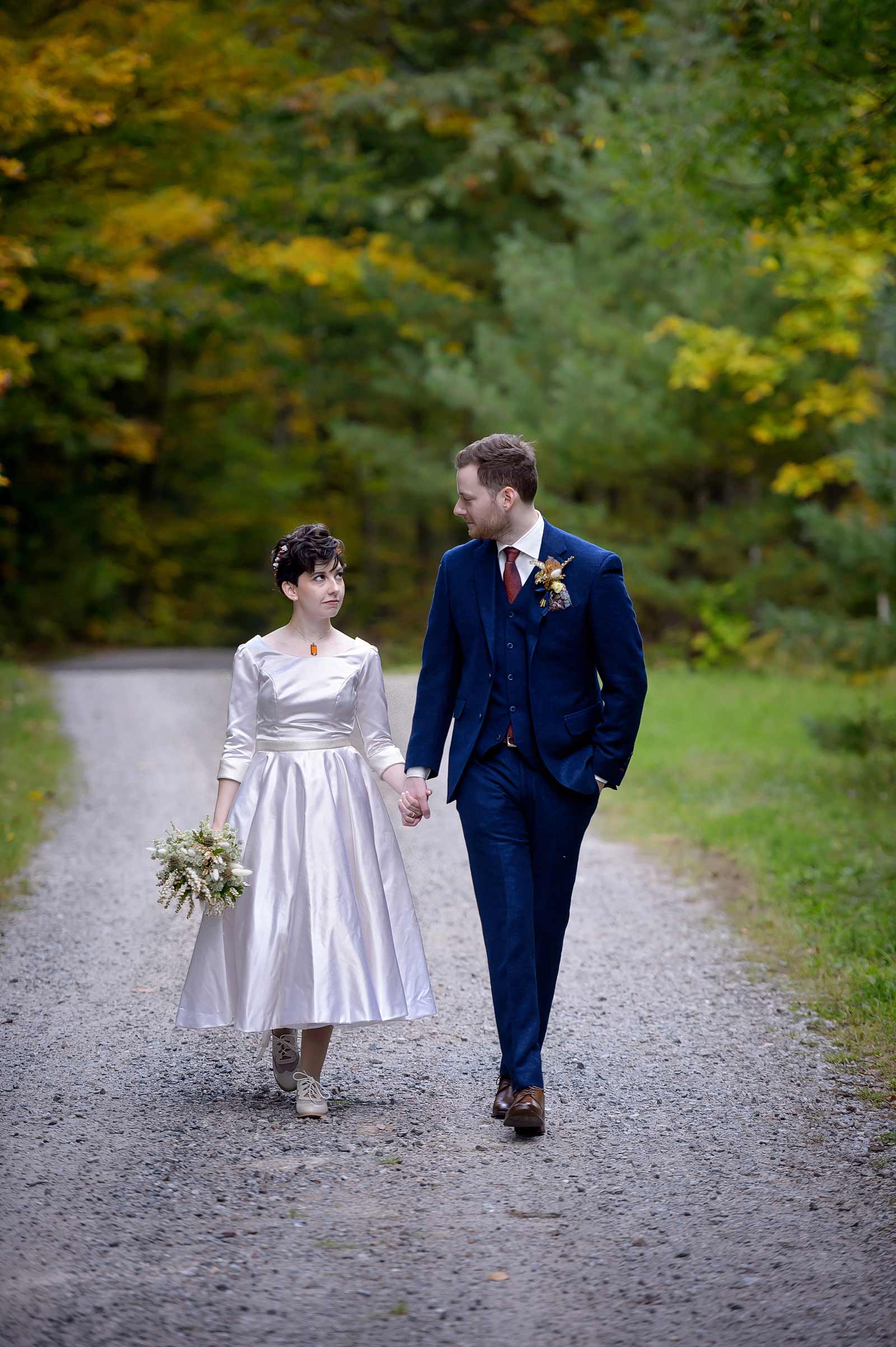 CharlieKieran-wedding-sneakpeek-16