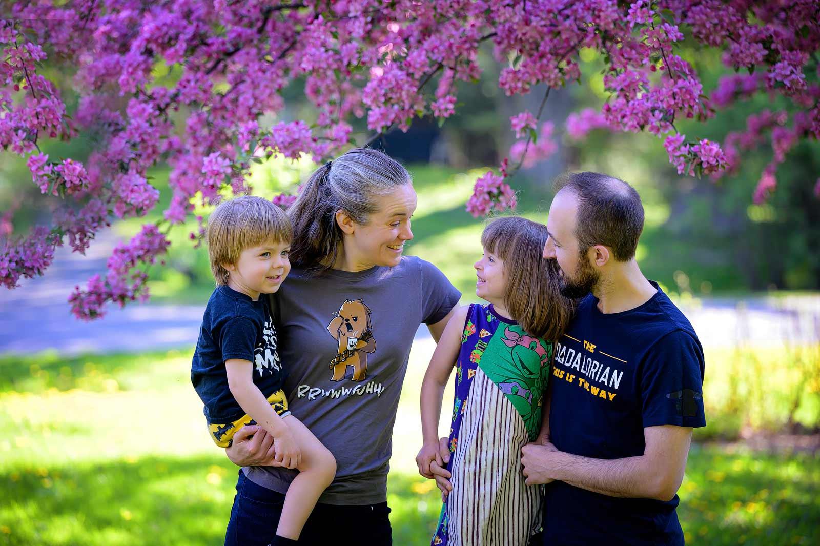 boucherfamily-minigeeks-spring2021-03