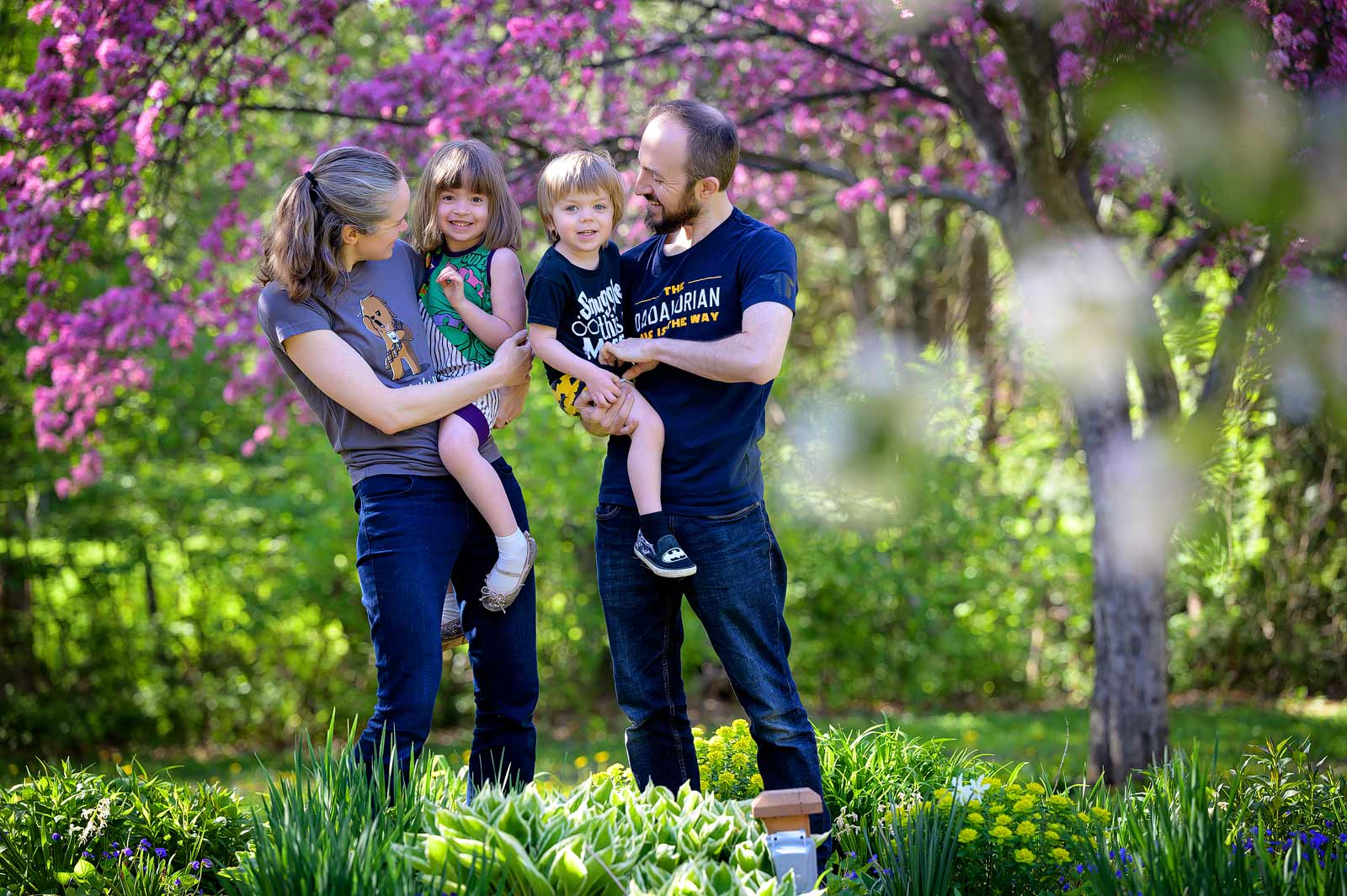 boucherfamily-minigeeks-spring2021-07
