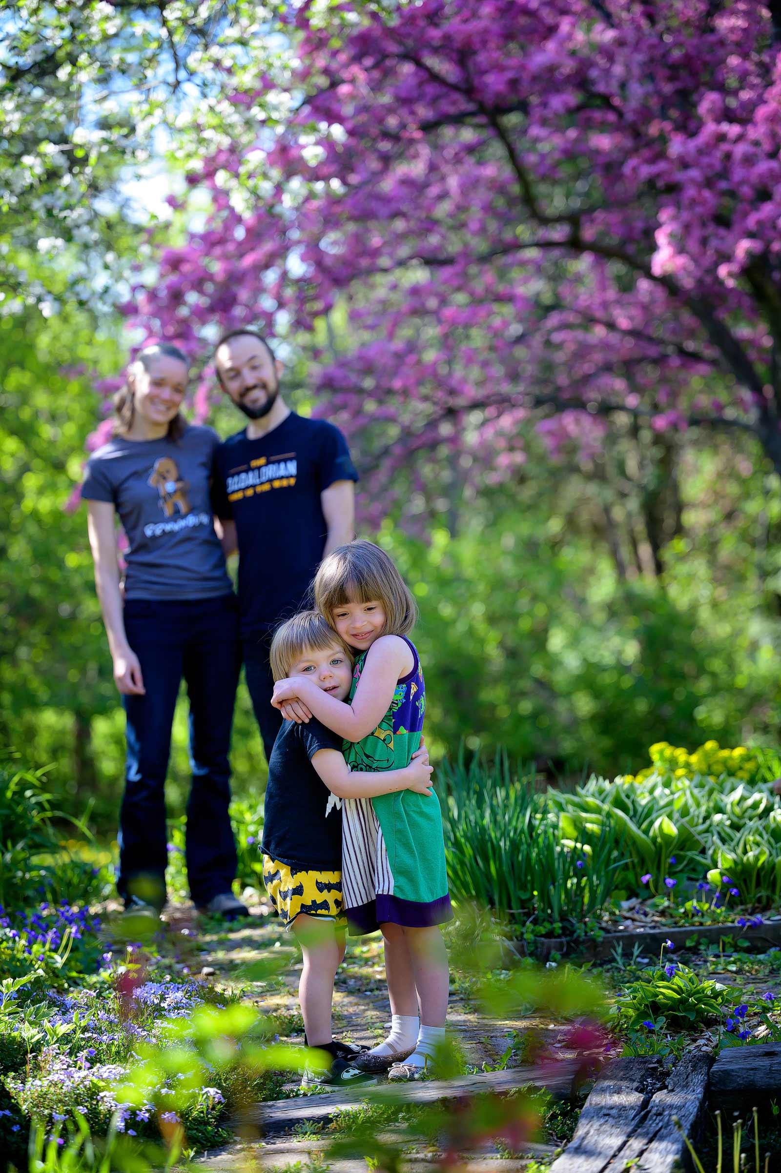 boucherfamily-minigeeks-spring2021-12