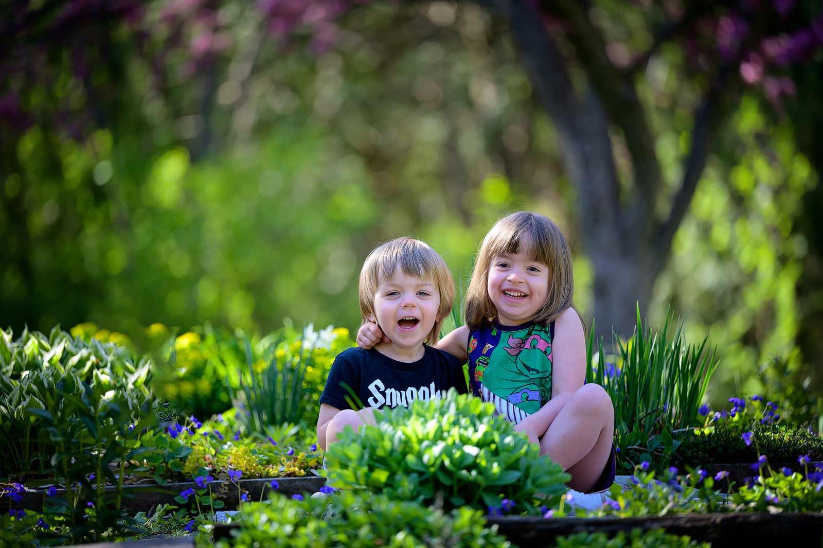 boucherfamily-minigeeks-spring2021-14