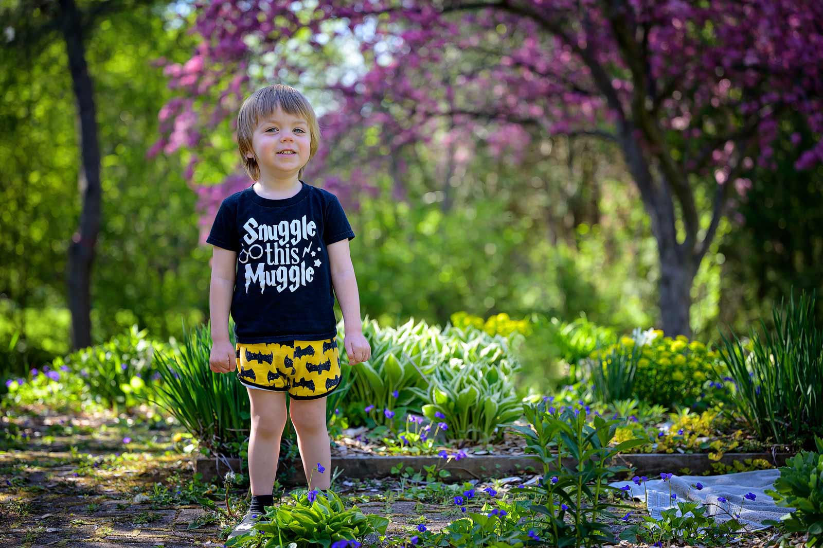 boucherfamily-minigeeks-spring2021-22