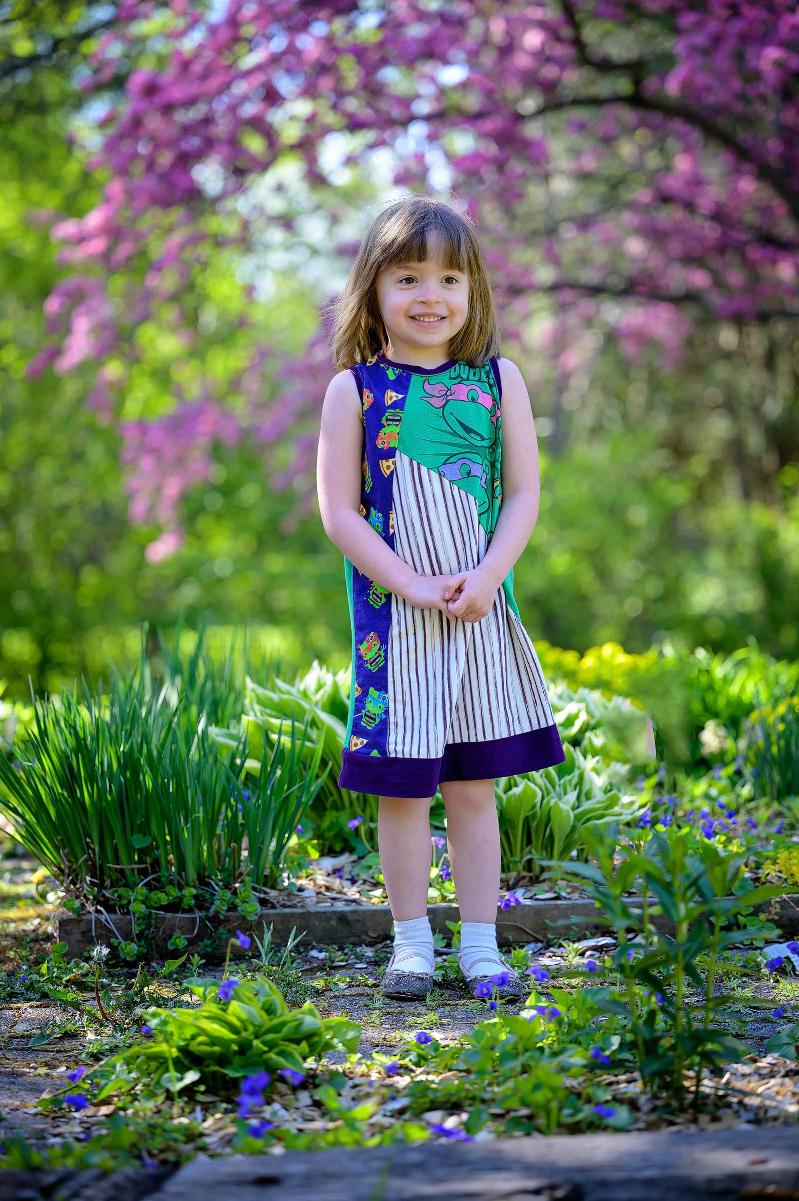 boucherfamily-minigeeks-spring2021-23
