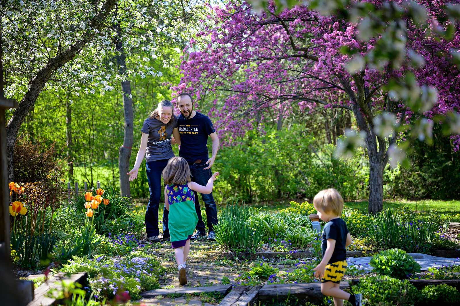 boucherfamily-minigeeks-spring2021-31
