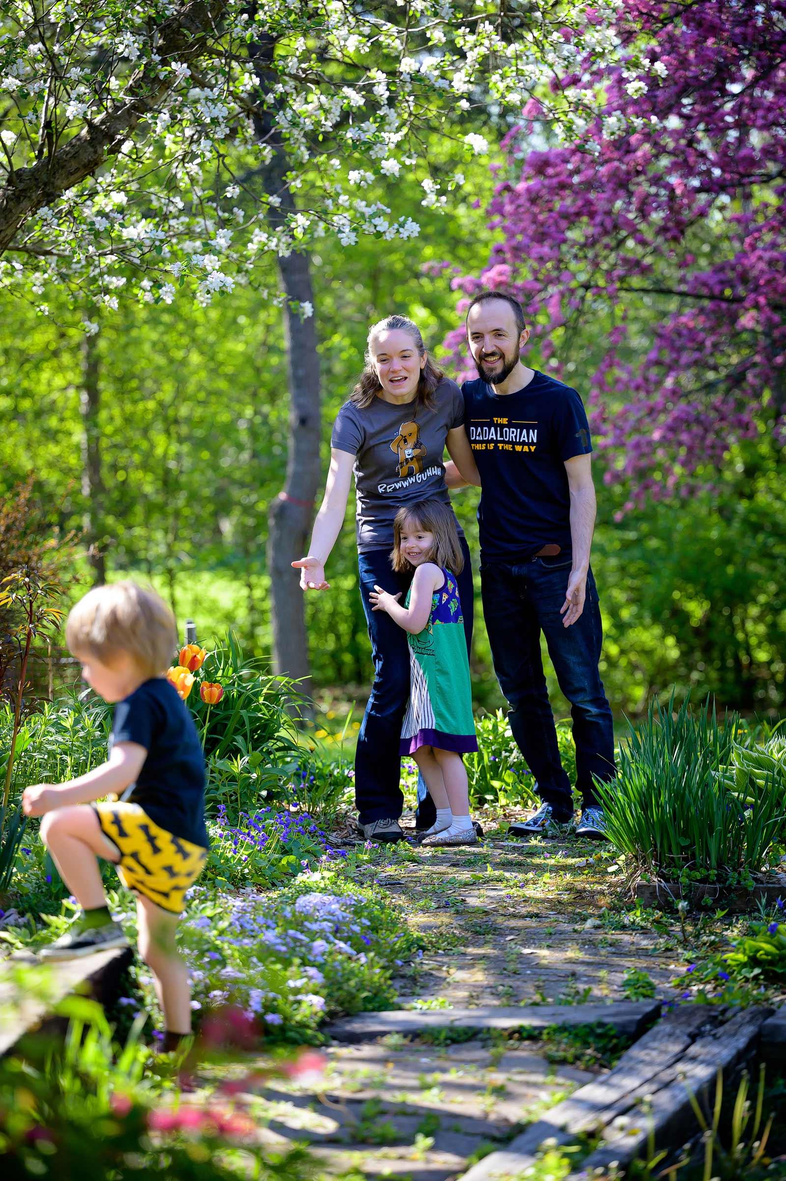 boucherfamily-minigeeks-spring2021-32