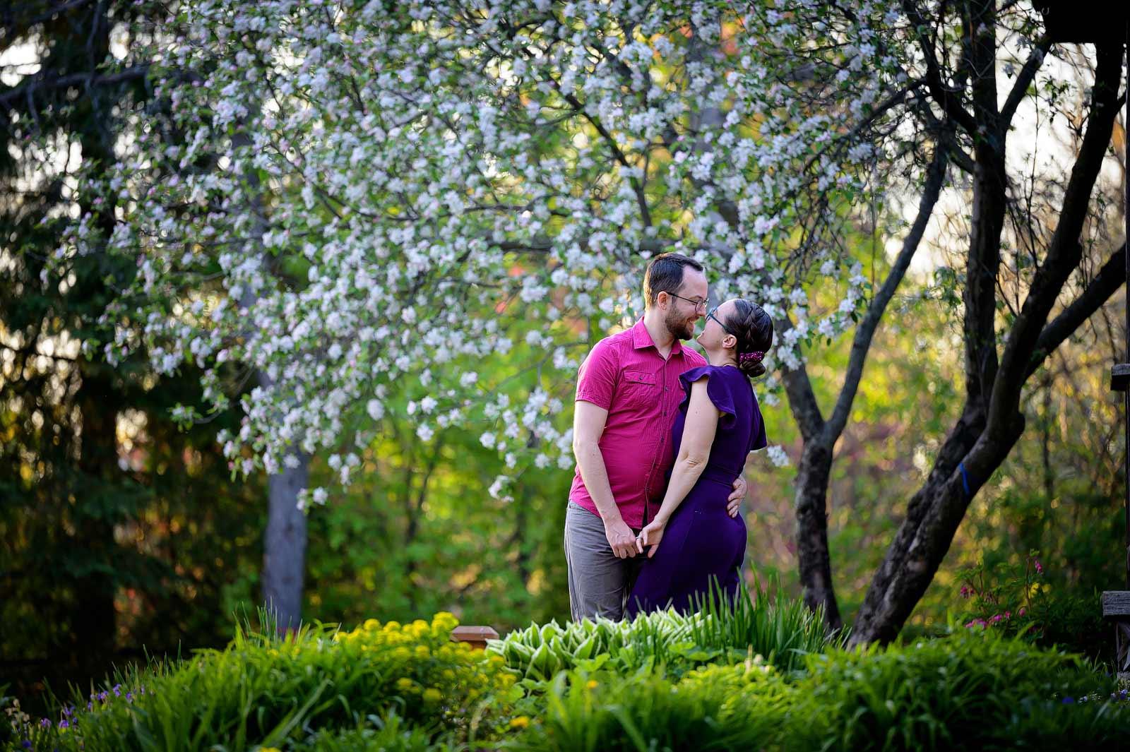 bradleyfamily-spring2021-04