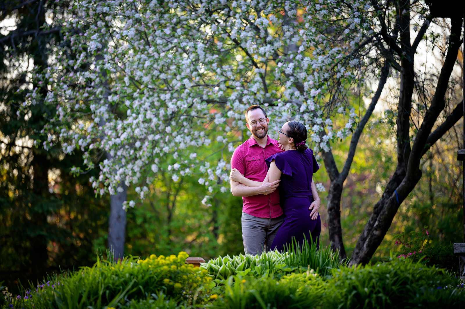 bradleyfamily-spring2021-06