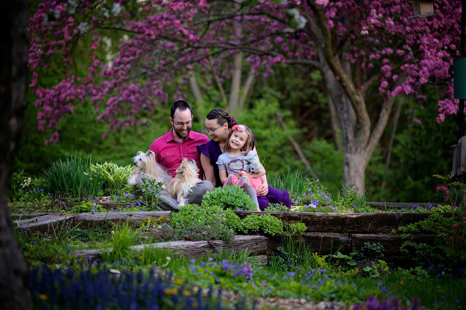 bradleyfamily-spring2021-20