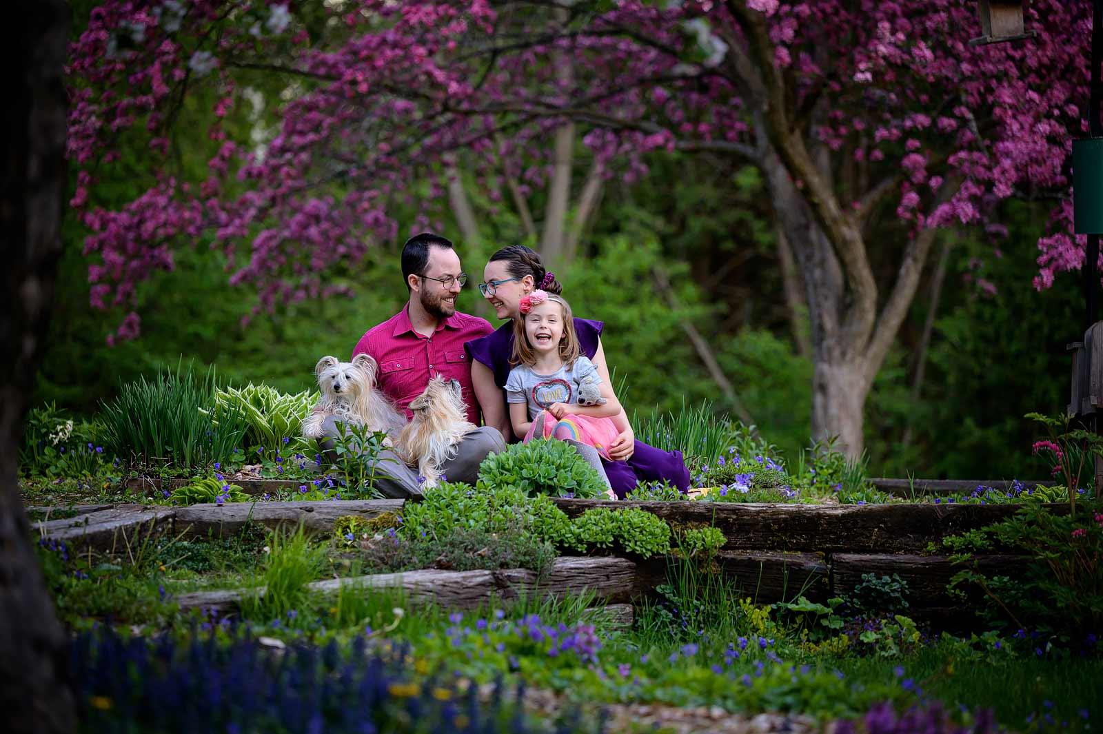 bradleyfamily-spring2021-21