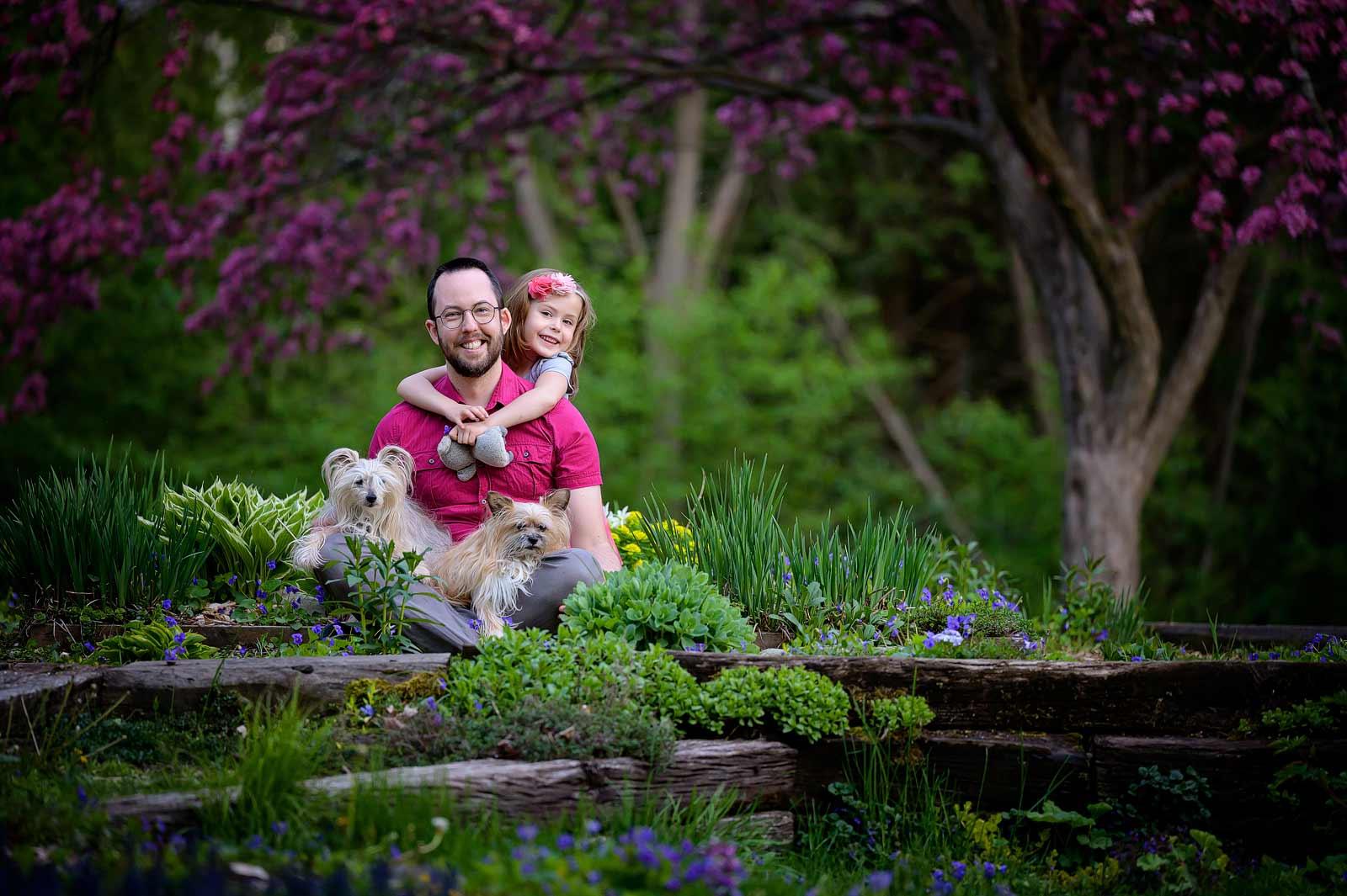 bradleyfamily-spring2021-24