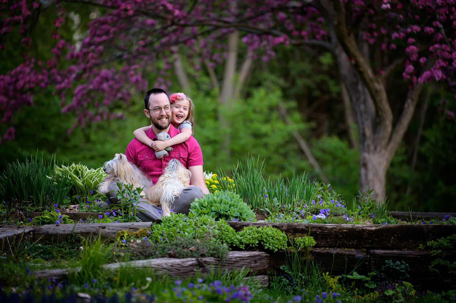 bradleyfamily-spring2021-26