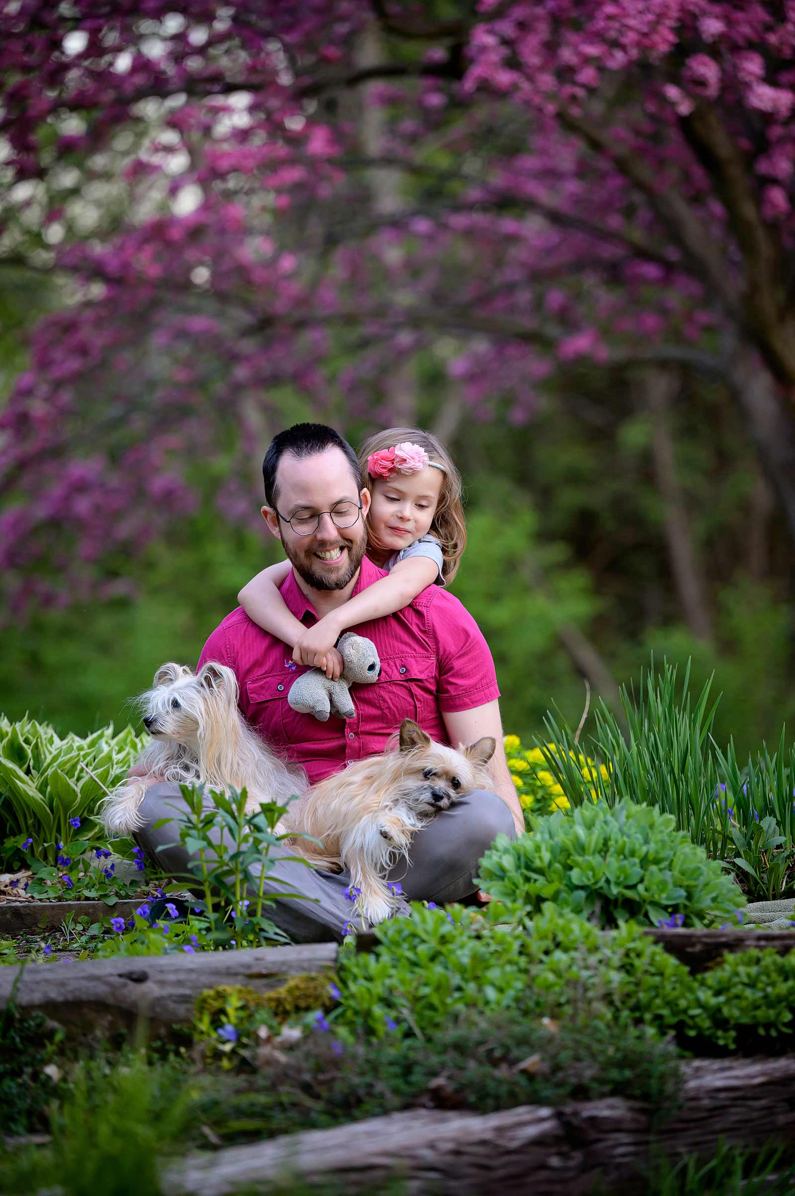bradleyfamily-spring2021-28