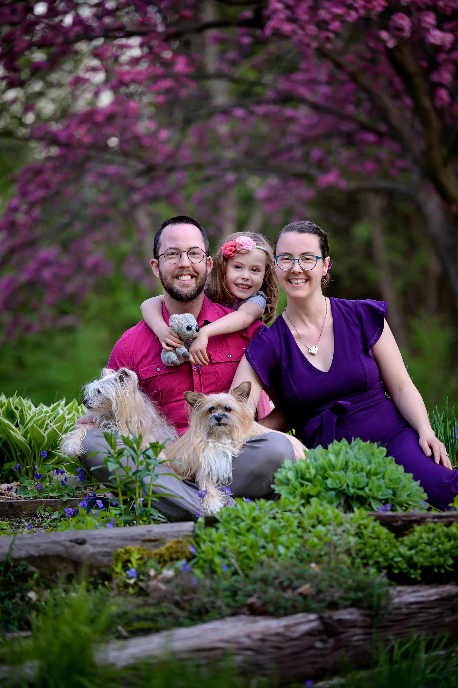 bradleyfamily-spring2021-30