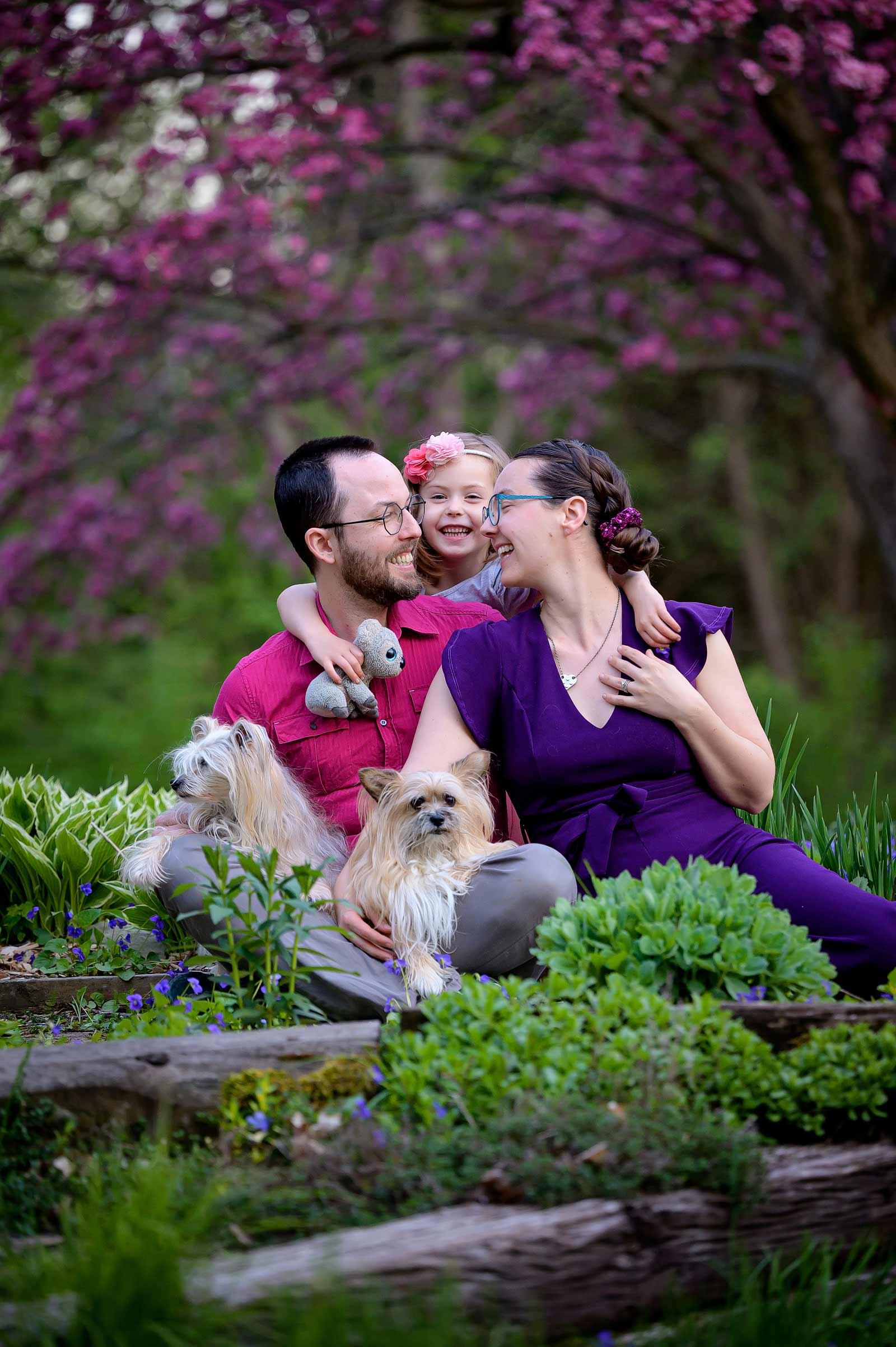bradleyfamily-spring2021-31