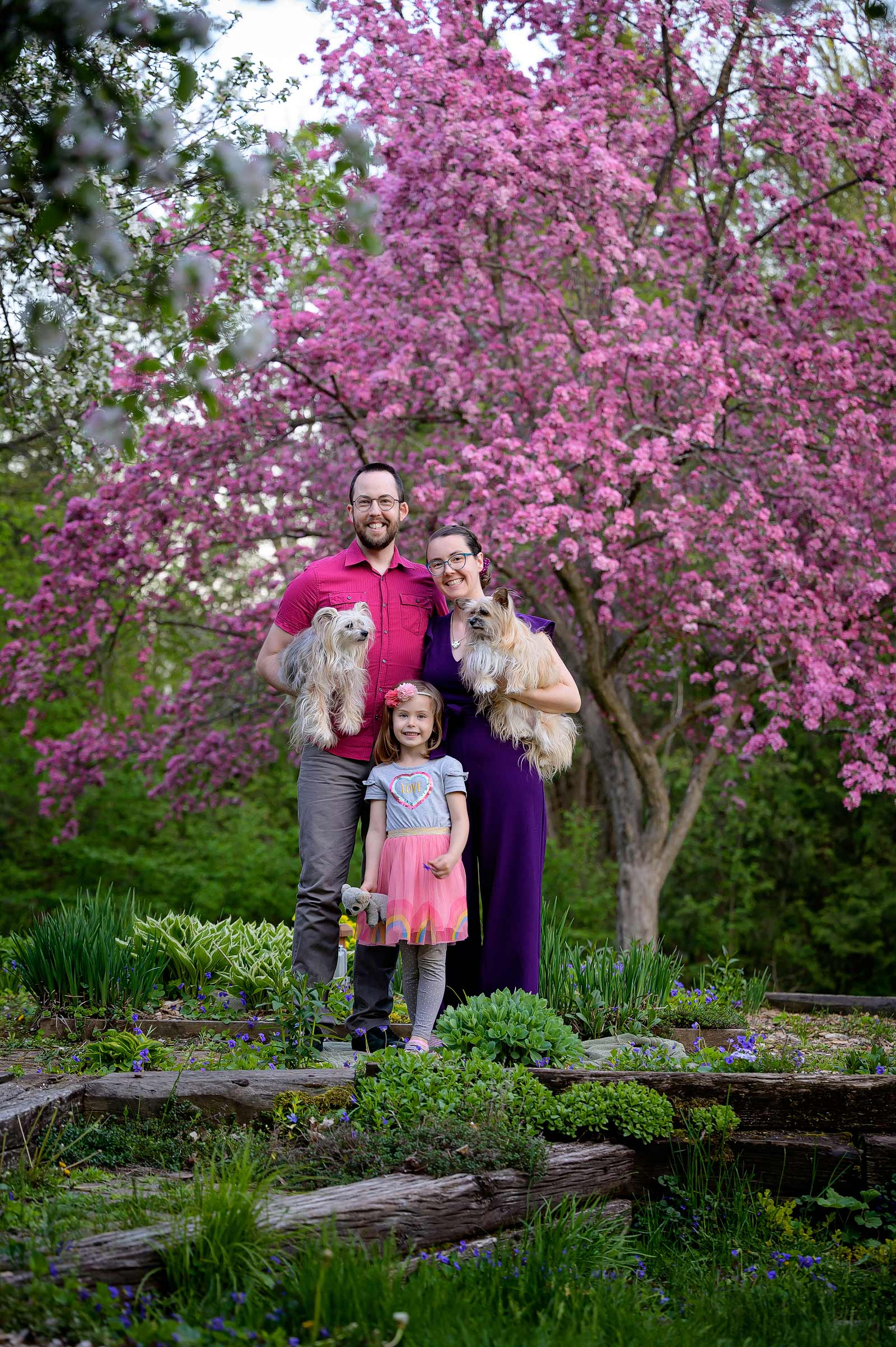 bradleyfamily-spring2021-34