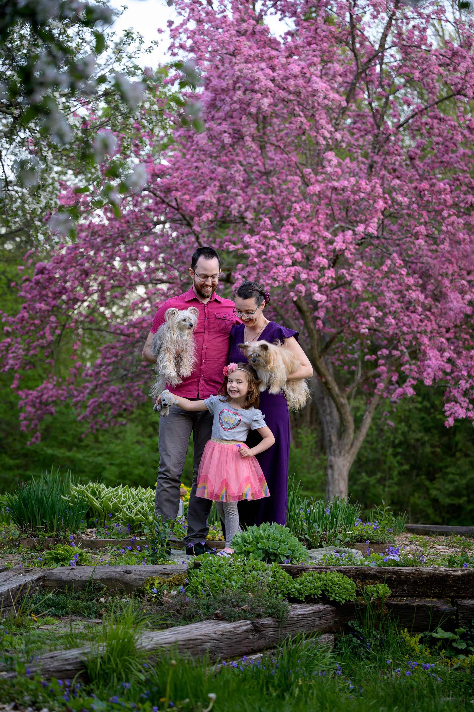 bradleyfamily-spring2021-36