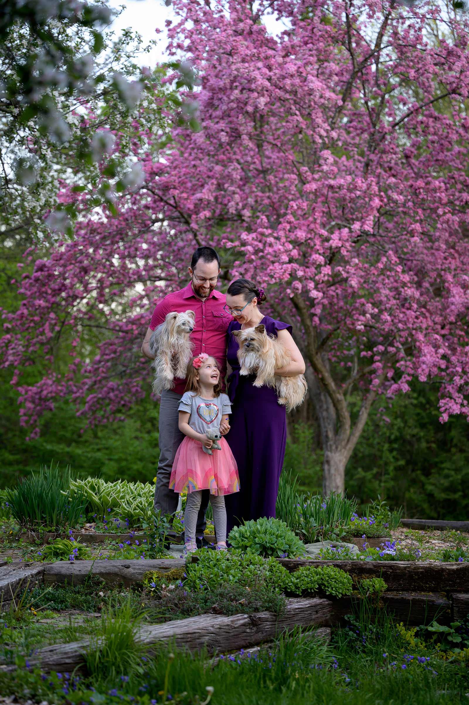 bradleyfamily-spring2021-38