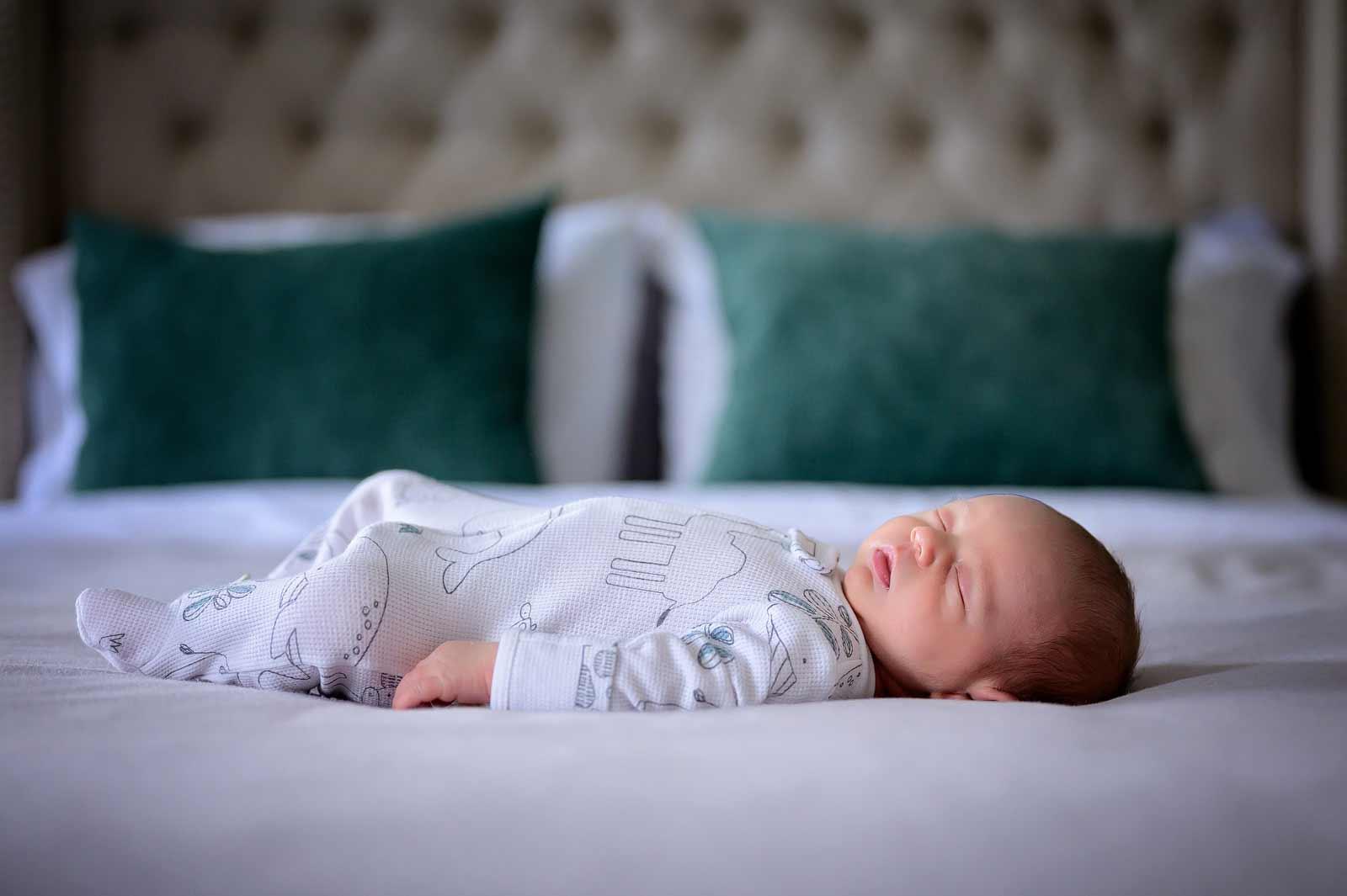 baby-lucas-blog-01