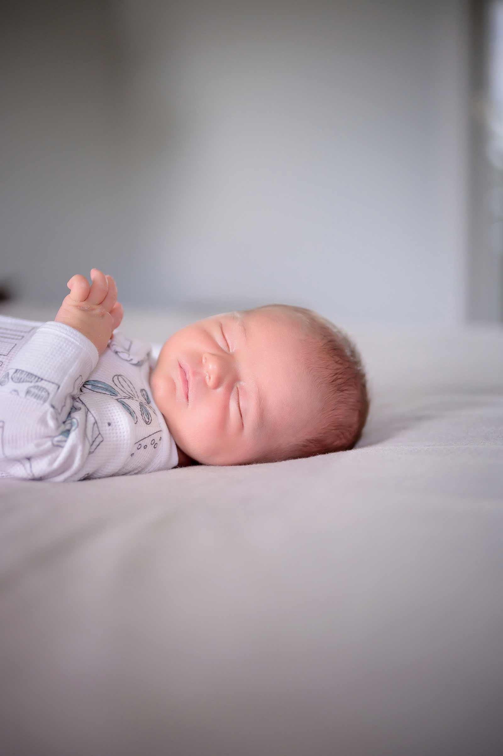 baby-lucas-blog-02