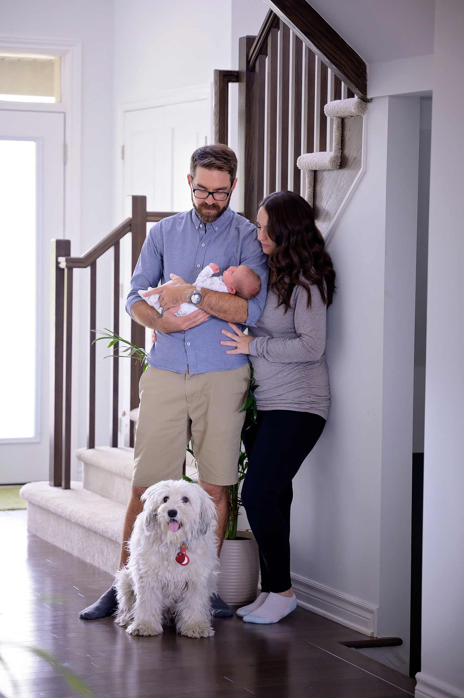baby-lucas-blog-10