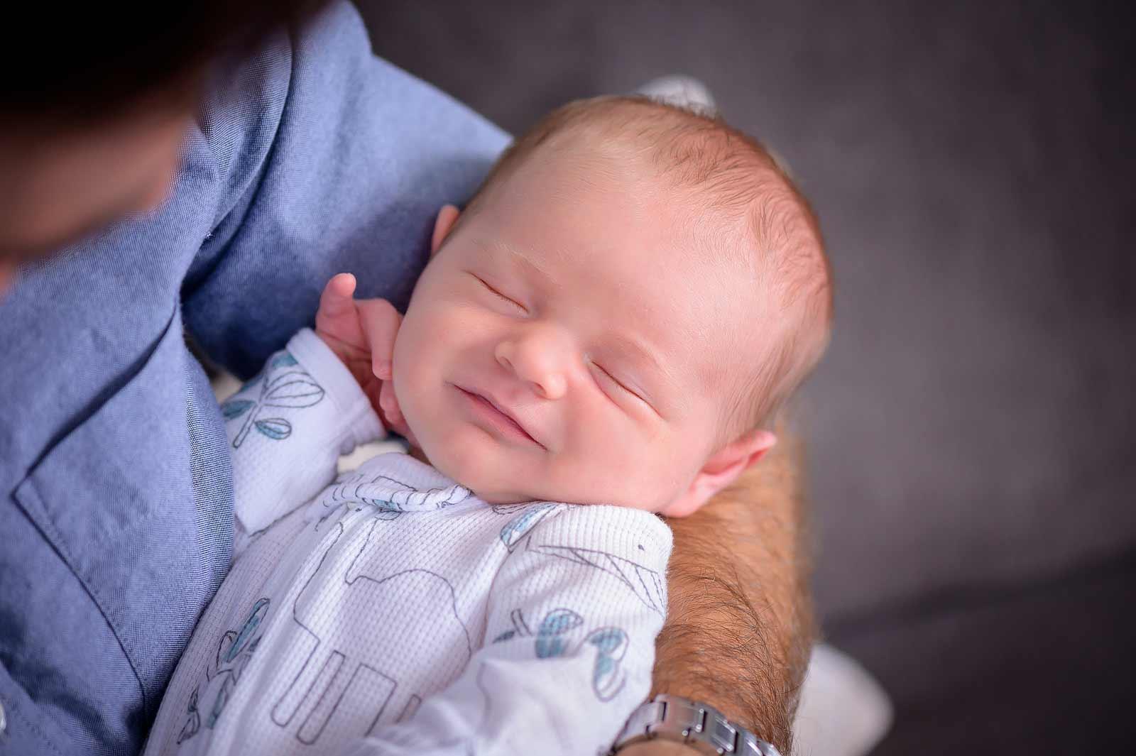 baby-lucas-blog-11