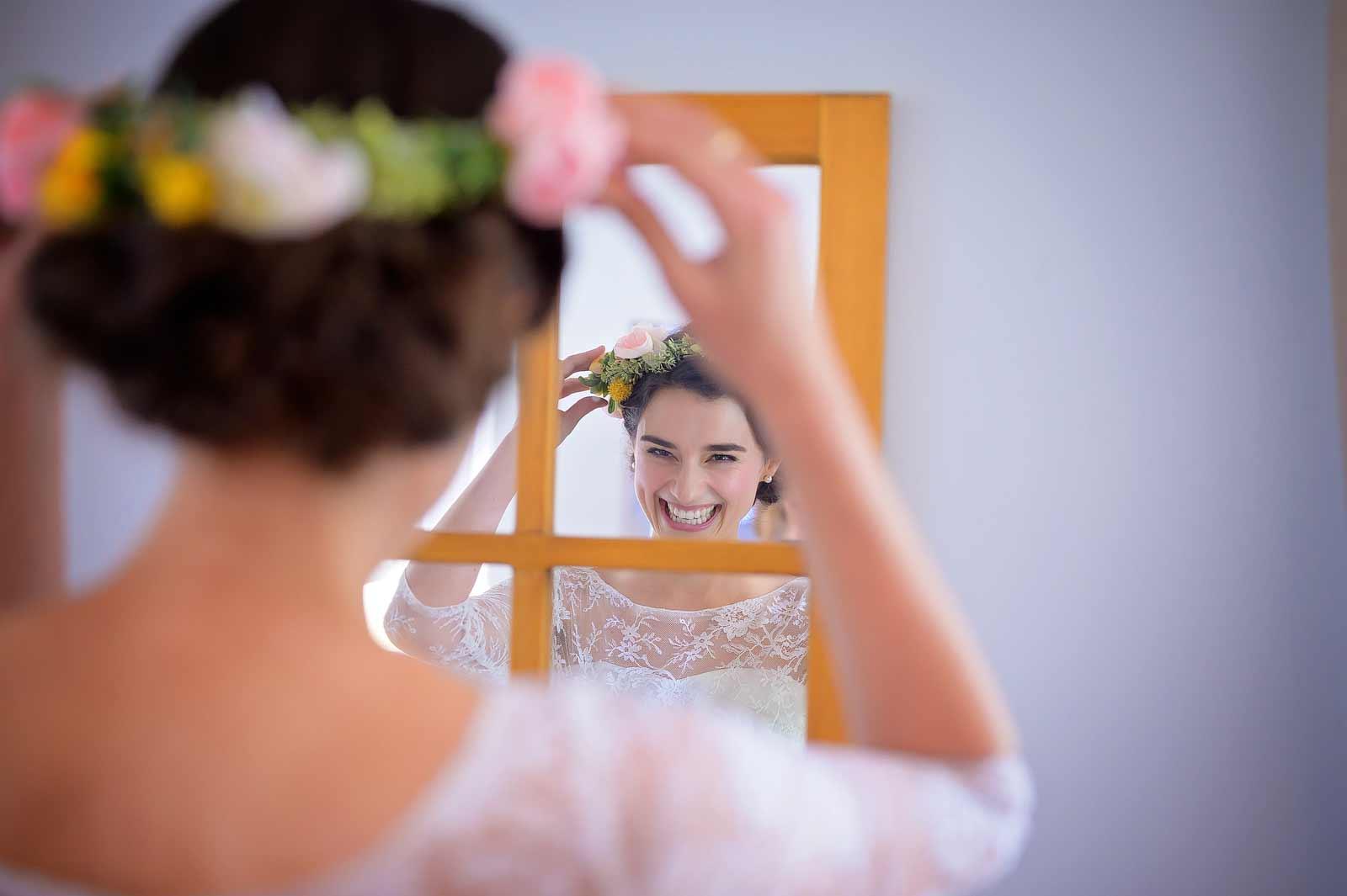 rebeccatrevor-wedding-sneakpeek-05