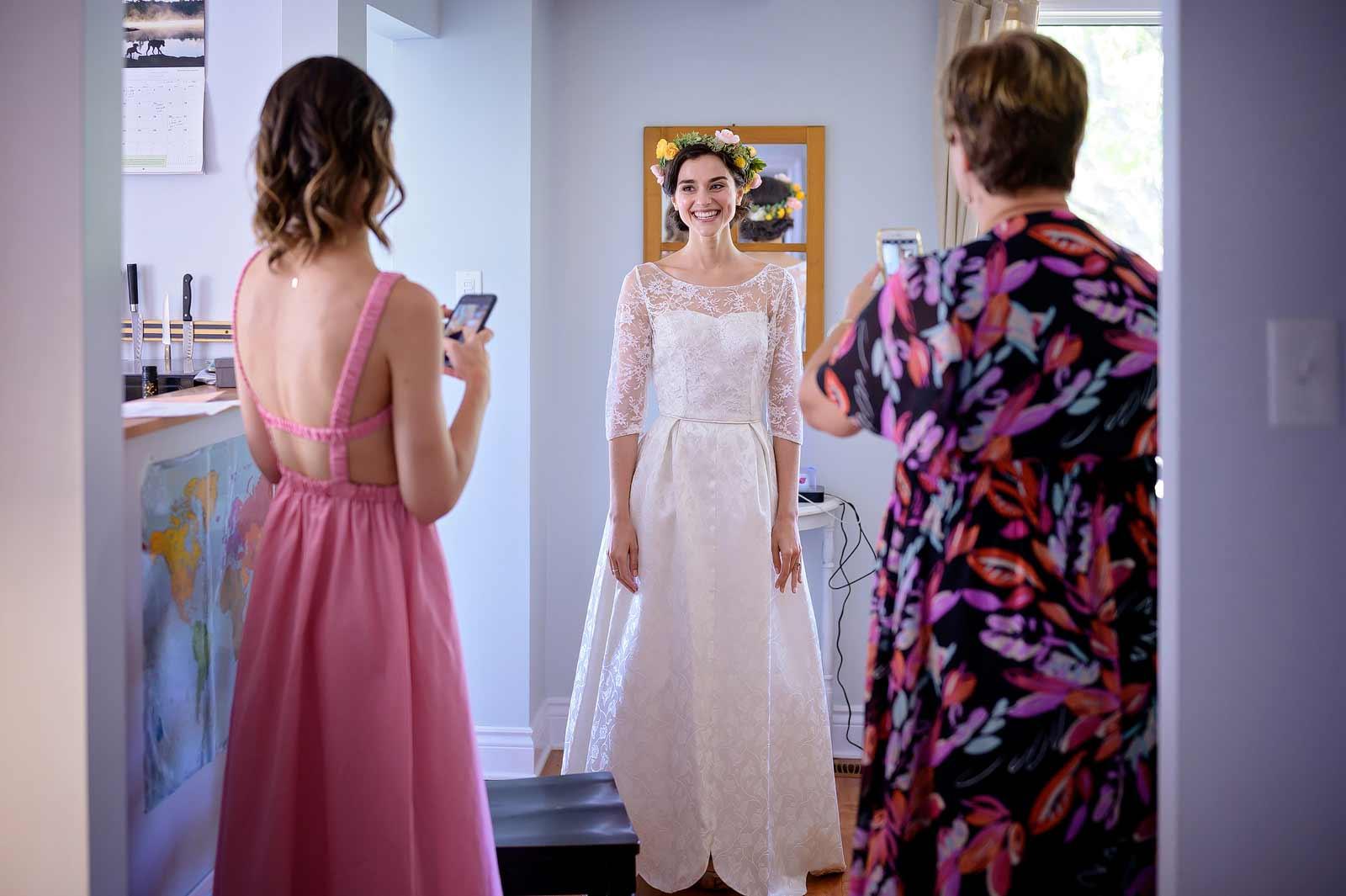 rebeccatrevor-wedding-sneakpeek-06