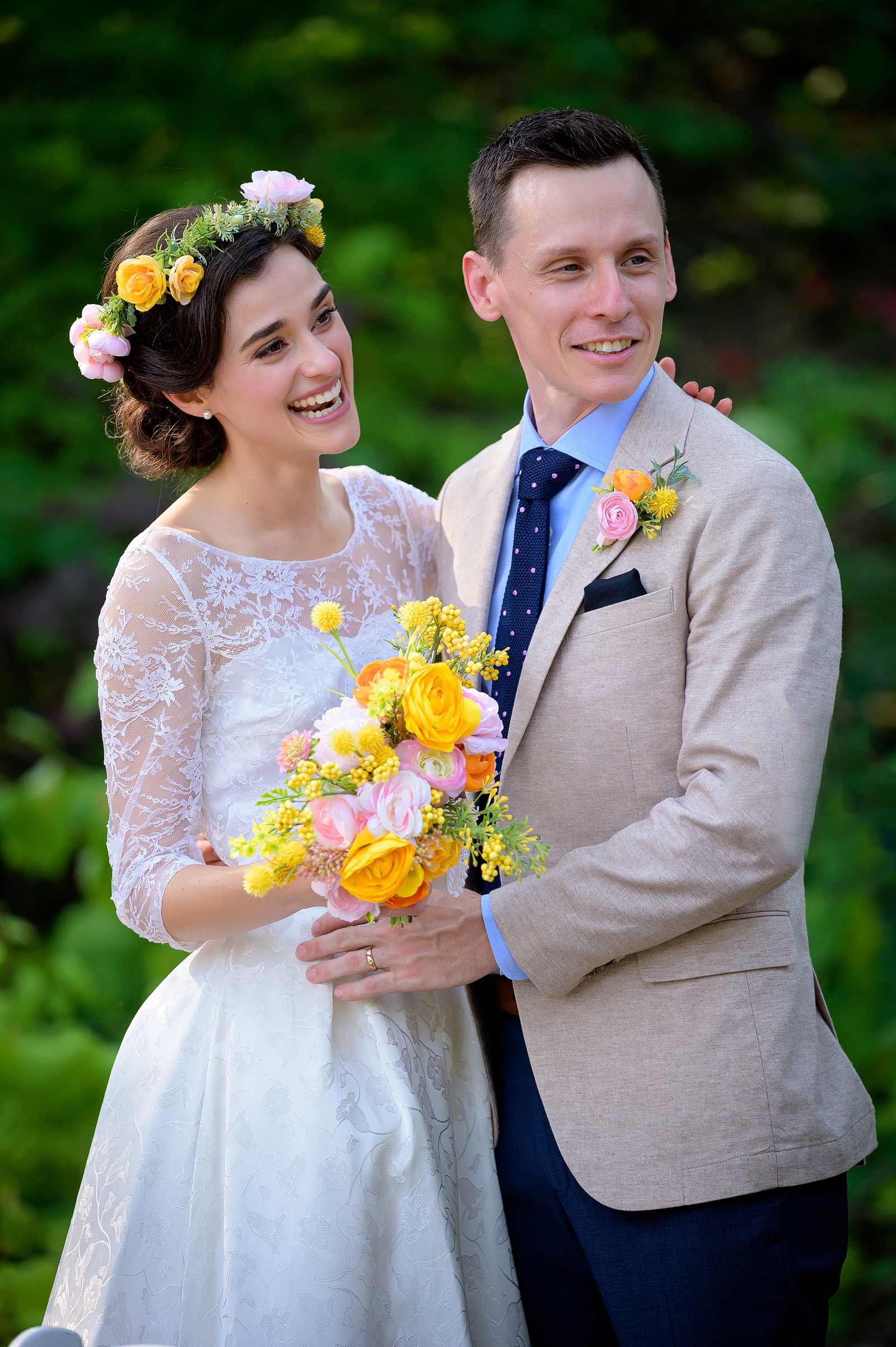 rebeccatrevor-wedding-sneakpeek-11