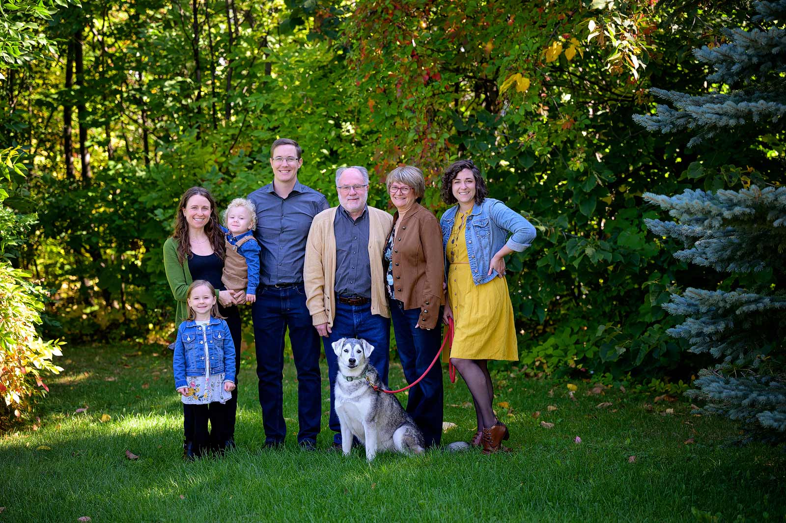 oatway-extended-family-002